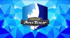 Iscrizioni aperte per la Premier di Milan Games Week del Capcom Pro Tour