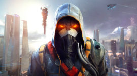 Killzone: Shadow Fall – Anteprima