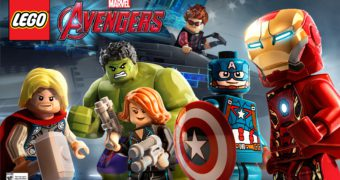 LEGO Marvel's Avengers: Trucchi e Cheat