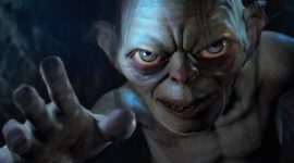 La Terra di Mezzo: L'Ombra di Mordor – Provato