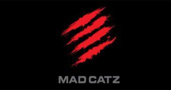 Mad Catz licenzia il 37% del personale