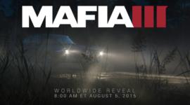 Mafia 3 – Anteprima