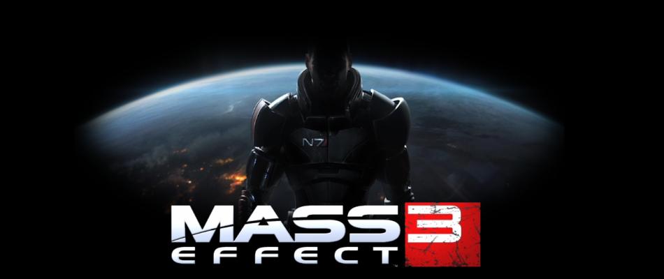 Mass Effect 3: Donna Turian in immagini!