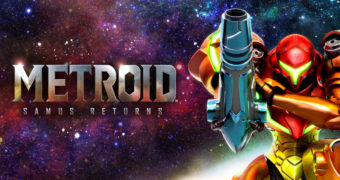 Metroid: Samus Returns si mostra in video