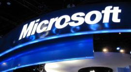 Nasce Microsoft News