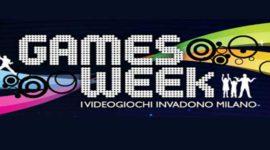 Milan Games Week e Igersmilano insieme