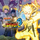 Naruto Shippuden Ultimate Ninja Storm 3 – Ring out and Arena Interactions