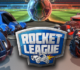 L'Universo DC arriverà in Rocket League dal 5 marzo
