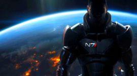 Nuove immagini di Mass Effect 3: Omega