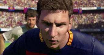 FIFA 19: Confronto tra PS4 e Nintendo Switch