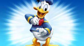 Paperino con The Duckforce Rises sbarca su App Store