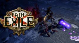 Path of Exile: il release trailer per Xbox One
