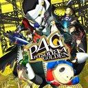 Persona 4 Arena nel 2013