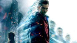 Quantum Break – Anteprima