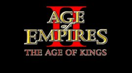 Retro Weekend: Age of Empires II – The Age of Kings