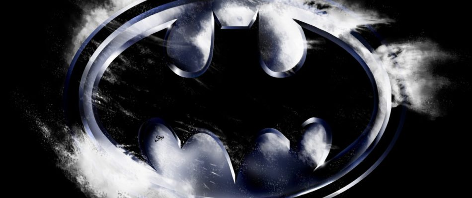 Retro Weekend: Batman Returns – SNES