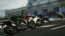 Ride 3: Ecco le Ducati