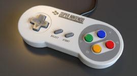 SNES Classic Mini hackerato: La Guida in video