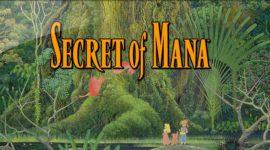 Secret of Mana torna in grande stile!