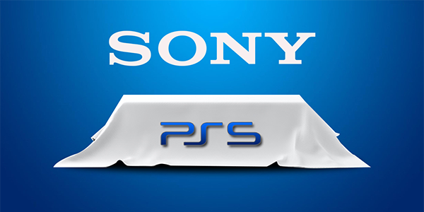 Playstation V: AMD ha creato l'hardware