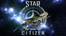 Star Citizen – Anteprima