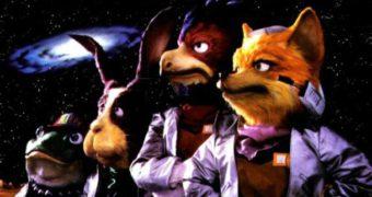 Star Fox Zero: Imperdibile Spot TV