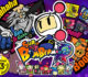 Super Bomberman R è in arrivo a giugno per PlayStation 4, Xbox One e PC