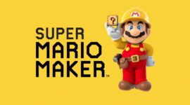 Super Mario Maker – Provato