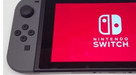 Switch da record anche in Spagna
