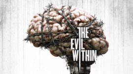 The Evil Within – Anteprima