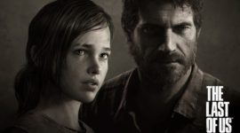 The Last of Us – Provato
