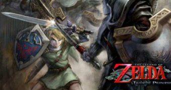 The Legend of Zelda: Twilight Princess – Retrospettiva sullo sviluppo Parte 2 – Storia e personaggi