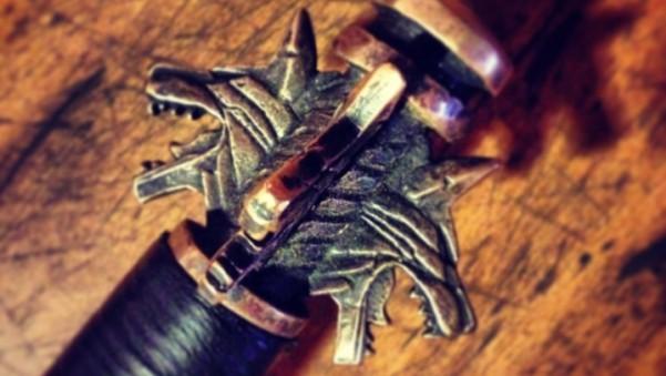 The Witcher 3: Wild Hunt – Anteprima