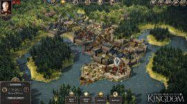 Total War Battles: Kingdom – Hands-On