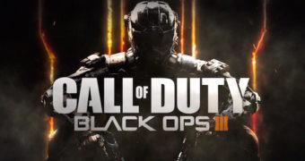 Activision: Call of Duty 2018 è in sviluppo presso Treyarch