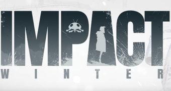 Trailer per Impact Winter
