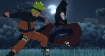 Trailer per Naruto Ultimate Ninja Storm Trilogy