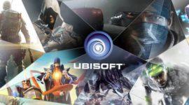 Ubisoft ama il PC
