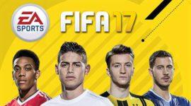 Video per FIFA 17