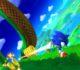 Sonic Runners Adventure – La frecciablu dei mobile