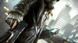 Watch Dogs – Anteprima