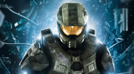 Xbox Scorpio morta prima di nascere?