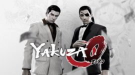 Yakuza 0 in un nuovo video