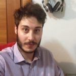Articoli Scritto da Luca Cortelazzi - Gamesnote.it