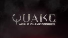 eSport: Un milione di dollari per le finali del QuakeCon 2017