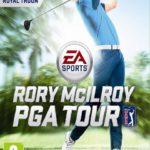 Rory MclLroy PGA Tour