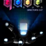 Q.U.B.E. Director's Cut