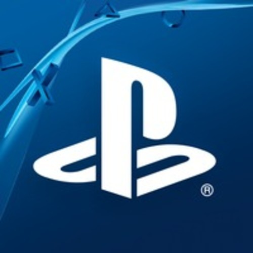 Digital Foundry parla di PlayStation 5