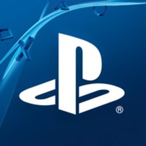 14 esclusive in arrivo su PlayStation 4