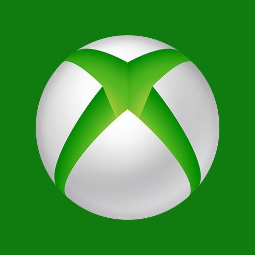 Tutto sulla conferenza E3 2018 di Microsoft